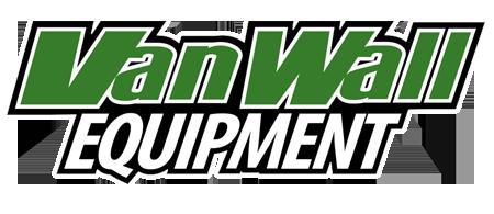 Van Wall Equipment