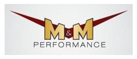 M  M Performance