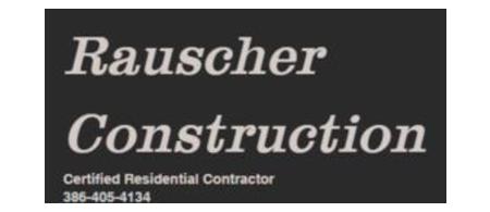 Rauscher Const