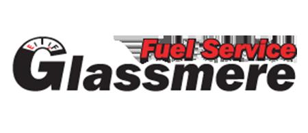 Glassmere Fuel Service