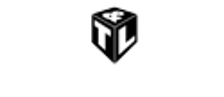 TL Foundry INC.