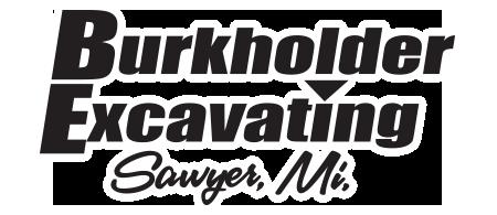 Burkholder Excavation