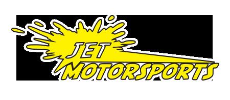 Jet Motorsports