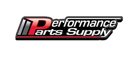Performance Part Supply