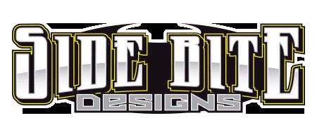Side Bite Design