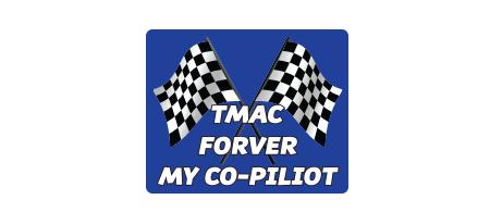 Tmac Forever