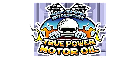 True Power Motor Oil