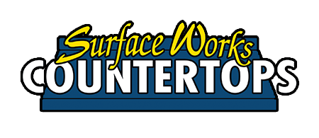 Surface Works