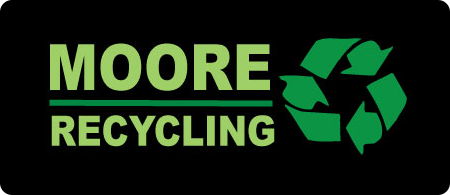 Moore Recycling