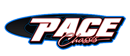 Pace Chassis