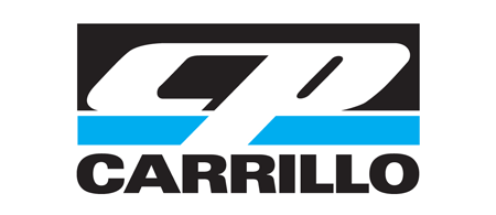 CP Carrillo