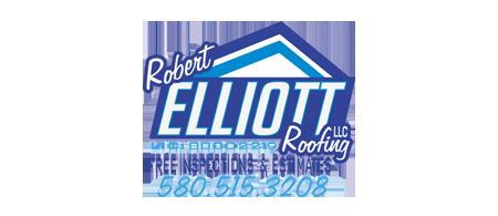 Robert Elliott Roofing