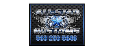 Allstar Customs