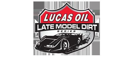 Lucas Oil LM