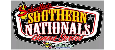 Southern Nationals Bonus