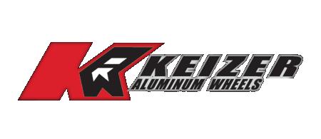 Keizer Racing Wheels