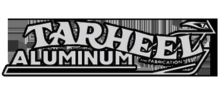 Tarheel Aluminum