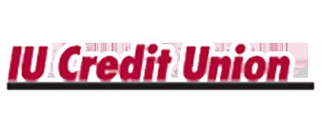 IU Credit Union