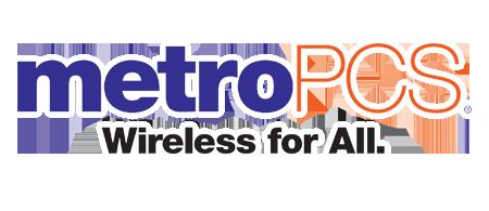 Metro PC