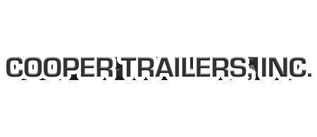 Cooper Trailers