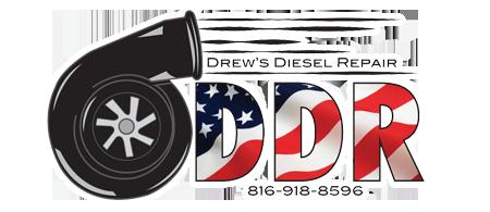 Drews Diesel