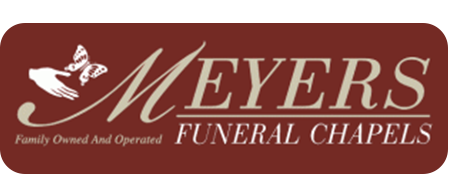 Myers Funeral