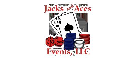 Jacks and Aces