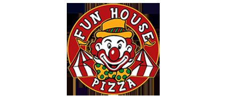 Fun House Pizza