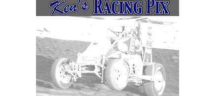 Kens Racing Pix