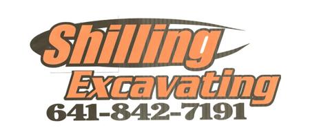 Shilling Excavating