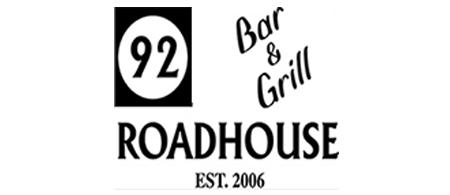 92 Roadhouse