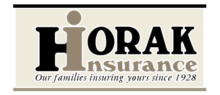 Horak Insurance