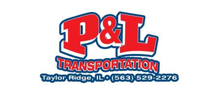 PL Transportation