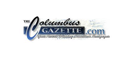 Columbus Gazette