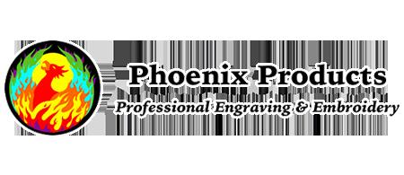 Phoenix Products