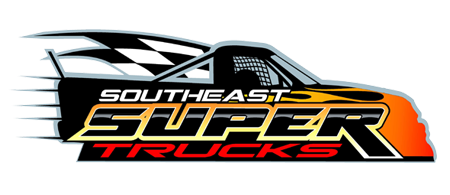 Southeastern Super Trucks
