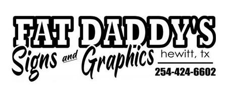 Fat Daddys Design