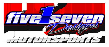 Five 1 Seven Design