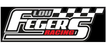 Lou Fegers