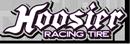 Hoosier Racing Tires