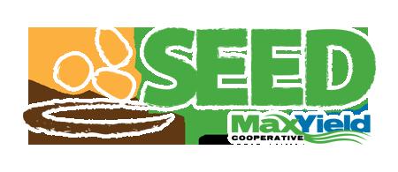 Seed Max Yield