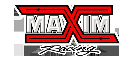 Maxim Chassis