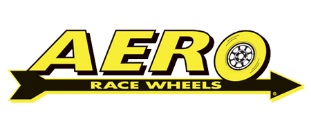 Aero Wheels