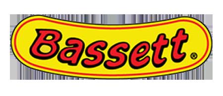 Basett Wheels