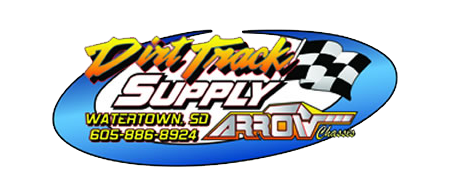 Dirt Track Supply