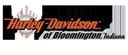 Harley of Bloomington