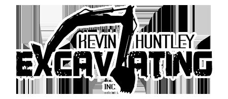 Huntley Excavation