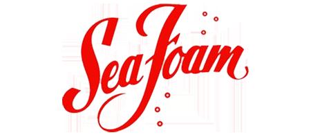 SeaFoam