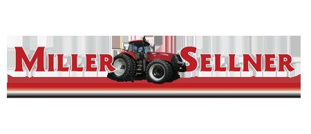 Miller Sellner