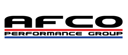 AFCO Performance